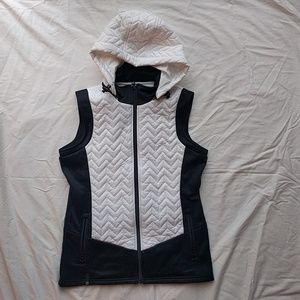 Nils Women's Insulated Vest